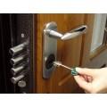 Как правильно подобрать дверной замок?