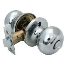 AVERS 6082-03-CR хром фикс Защёлка (24)