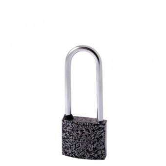 АЛЛЮР ВС1Ч-340 - Д КА под один ключ дл.дужка d5мм 5кл. Замок навесной (96,6!!!)