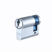 DORMA европроф.цилиндр 10/30 DEC60 (DEC160) никель.DORMA