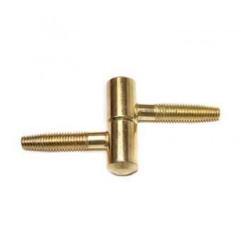 Апекс 17-13-G золото Петля ввертная ПВв-3 (400,50,10!!!)