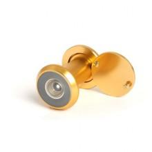 Апекс 5016/30-55-G золото Глазок дверной (250,25)