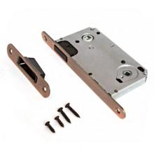Апекс 5300-M-WC-AС медь м/о 90 мм Защёлка магнитная (40)