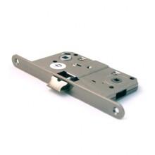 Апекс 5300-WC-АВ бронза  с фиксатором м/о 90мм Защёлка (30)