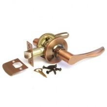 Апекс 8010-05-АСМ мат.медь Защёлка (20)