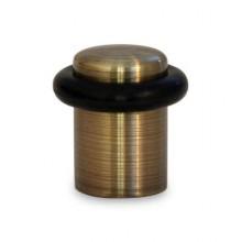 Апекс DS-0013-AB бронза ораничитель дверной (300,10)