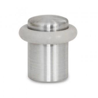 Апекс DS-0013-NIS никель ограничитель дверной (300,10)