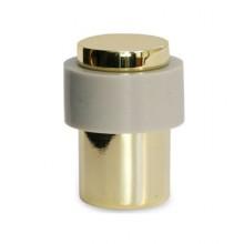 Апекс DS-0014-G золото ограничитель дверной (300,10)