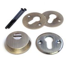 Броненакладка для ц/м Апекс Protector Basic-АВ бронза  (60,10)