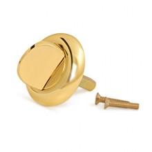 Вертушка Апекс ТТ-0705-8/45-G 8 мм золото (80,20)