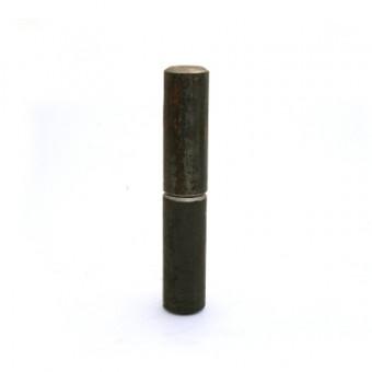 Миасс с шариком 32х180 шарнир-петля под сварку (16)