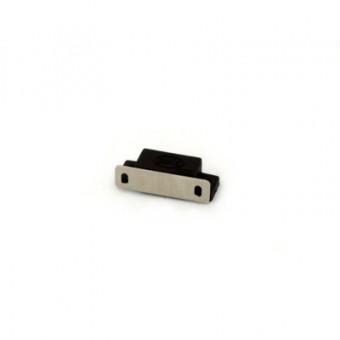 Фиксатор магнитный Amig-5 коричневый (100)