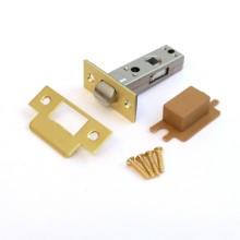 Апекс 5400-GM  мат.золото Защёлка (72,18,12)