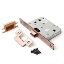Апекс 5600-WC-AC медь с фиксатором Защёлка (48)