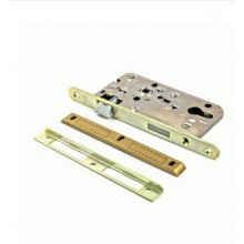 LOB ECO Z7504-B13L7 золото под ц/м , планка LOB RK73-07 угловая с плас.накл.