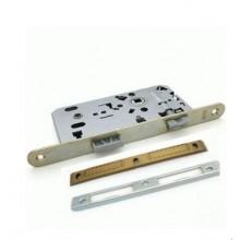 LOB ECO Z7504-C13L4 белый цинк под сантех.завертку , планка LOB RK73-04 угловая с плас.накл.
