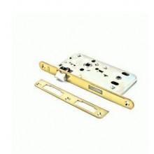 LOB ECO Z7504-C13L7 золото под сантех.завертку , планка LOB RK73-07 угловая с плас.накл.