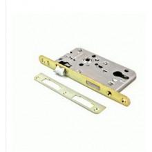 LOB Z7504-B12L1 желт.цинк под ц/м , планка LOB RK74-01 угловая малая