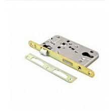 LOB Z7504-C11L1 желт.цинк под сантех.завертку , планка LOB RK74-01 угловая малая