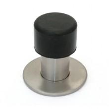 Апекс DS-0009-INOX ограничитель дверной (100,10)