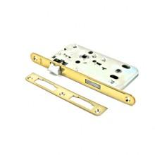 LOB Z7504-C11L7 золото под сантех.завертку, планка LOB RP73-07 плоская