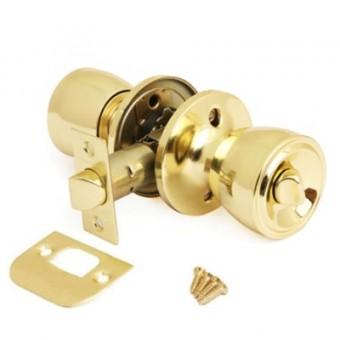 AVERS 0590-03-G золото фикс Защёлка (24)