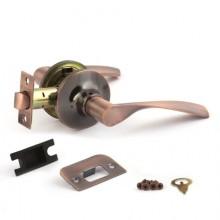 AVERS 8023-05-АС медь Защёлка (24)