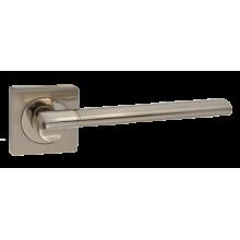 PUERTO INAL 522-02 SN/NP мат.никель/никель Комплект ручек (20)