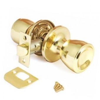 AVERS 0590-05-G золото Защёлка (24)