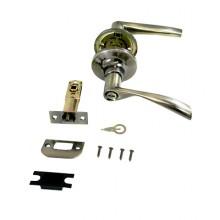 AVERS 8023-03-AB бронза фикс Защёлка (24)