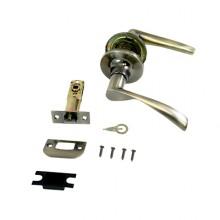 AVERS 8023-05-AB бронза Защёлка (24)