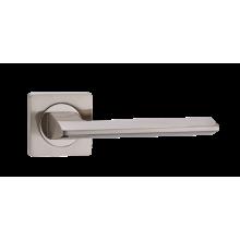 PUERTO AL 531-02 SN мат.никель Комплект ручек (20)